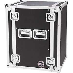 Road-Runner-Deluxe-16U-Amplifier-Rack-Case-Black