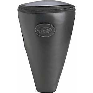 Reunion-Blues-Leather-French-Horn-Mute-Bag-Ebony
