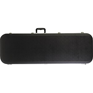 SKB-Economy-Universal-Bass-Guitar-Case-Black