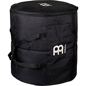 Meinl-Professional-Surdo-Bag-20-In-X-24-In