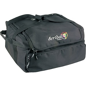 Arriba-Cases-AC-145-Padded-Lighting-Bag-Standard