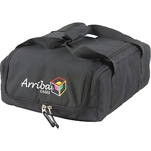 Arriba-Cases-AC-100-Lighting-Fixture-Bag-Standard