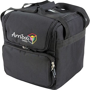 Arriba-Cases-AC-125-Lighting-Fixture-Bag-Standard