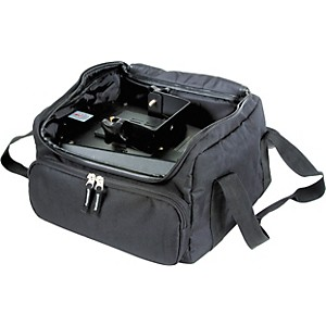 Arriba-Cases-AC-130-Lighting-Fixture-Bag-Standard