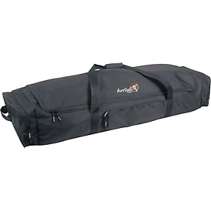 Arriba-Cases-AC-150-Lighting-System-Bag-Standard