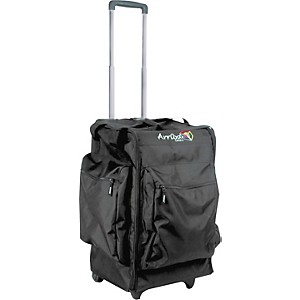 Arriba-Cases-AC-165-Rolling-Lighting-Fixture-Bag-Standard