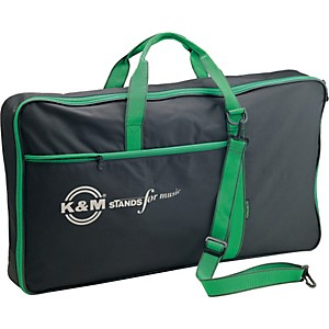 K-M-Orchestral-Stand-Carrying-Bag-Standard
