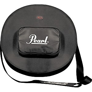 Pearl-Travel-Conga-Case-Standard