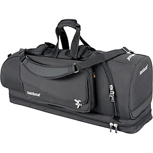 Soundwear-Professional-Tenor-Trombone-Case-Black