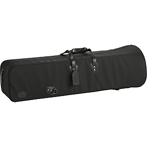 Reunion-Blues-Double-Trombone-Nylon-Gig-Bag-Black