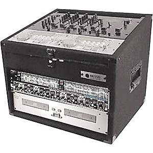 Odyssey-Carpeted-Combo-Mixer-Rack-Case-4-Space