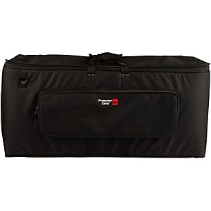 Gator-Electronic-Drum-Kit-Bag-Black