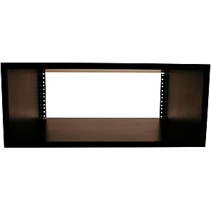 Gator-Studio-Rack-Black-4-Space