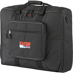 Gator-Mixer-Bag-Black-21X18