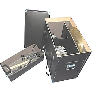 Nomad-Fiber-Trap-Case-with-Wheels-24X14-Inches