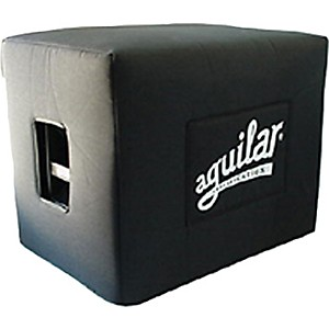 Aguilar-Amp-Cover-for-GS-210-Standard