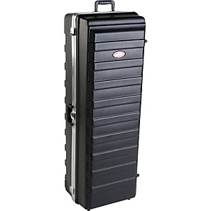 SKB-SKB-H3611W-Trap-Case-with-Wheels-Standard