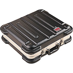 SKB-SKB-1714-ATA-Drum-Machine-and-Sequencer-Case-Standard