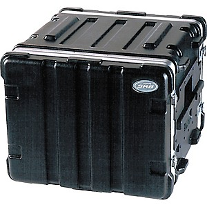 SKB-8-Space-ATA-Rack-Case-Standard