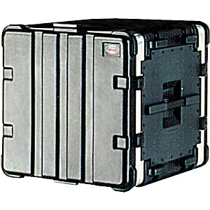 SKB-12-Space-ATA-Rack-Case-Standard
