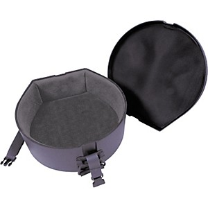 SKB-Roto-X-Molded-Drum-Case-12-x-10-Inches