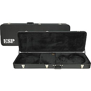 LTD-EC-Series-Standard-Bass-Case-Standard