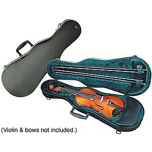 SKB-SKB-444-Sculptured-4-4-Violin-14--Viola-Case-Standard