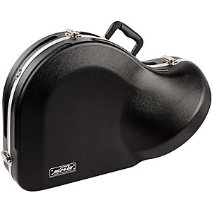 SKB-SKB-370-French-Horn-Case-Standard