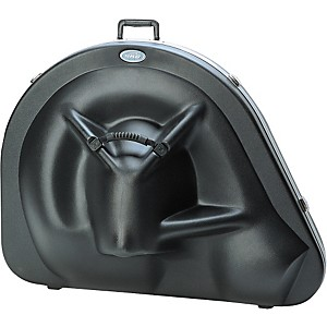 SKB-SKB-380-Sousaphone-Case-with-Wheels-Standard