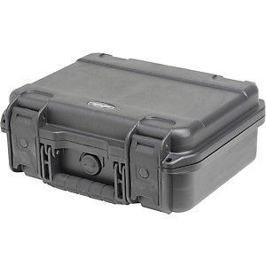 SKB-3i-1610-Equipment-Case-with-Foam-Standard