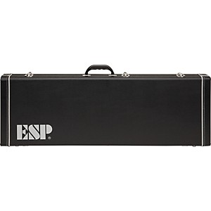 ESP-LTD-F-Form-Fit-Electric-Guitar-Case-Standard