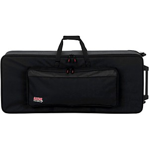 Gator-GK-61-61-Key-Lightweight-Keyboard-Case-Standard