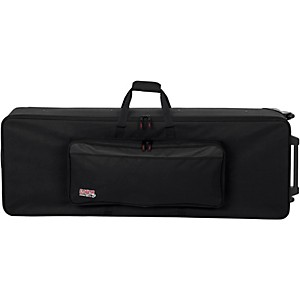 Gator-GK-76-76-Key-Lightweight-Keyboard-Case-Standard