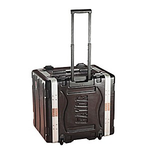 Gator-GRR-10L-Roller-Rack-Case-Black-10-Space