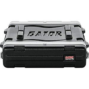Gator-GR-Deluxe-Rack-Case-2-Space