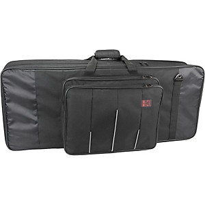 Kaces-5KB-49-Key-Keyboard-Bag-Standard