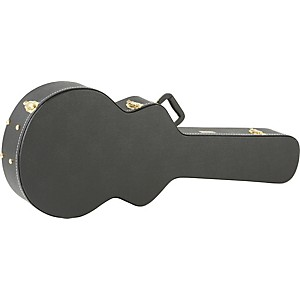 TKL-Artcore-Guitar-Case-for-Ibanez-AF75-Standard