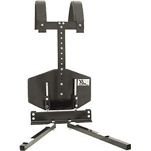 XL-Specialty-Percussion-Bell-Xylophone-Marching-Carrier-Standard
