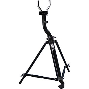 XL-Specialty-Percussion-STK-ST1-The-Stik-J-Arm-Snare-Drum-Field-Stand-Standard