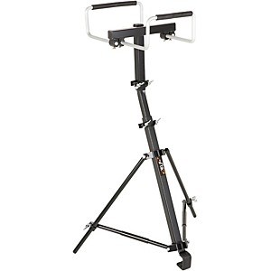 XL-Specialty-Percussion-STK-BD1-The-Stik-Bass-Drum-Field-Stand-Standard