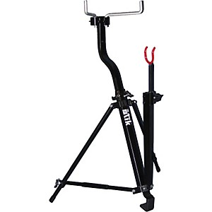 XL-Specialty-Percussion-STK-TS1-The-Stik-Trio-Quad-Drum-Field-Stand-Standard