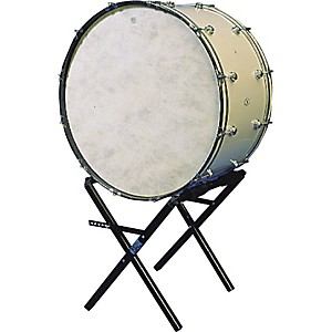 XL-Specialty-Percussion-Lightweight-Folding-Bass-Drum-Stand-Standard