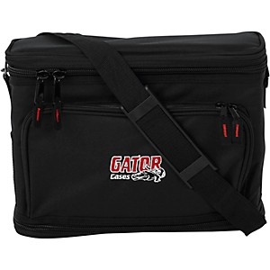 Gator-GM-1W-Wireless-Mic-System-Gig-Bag-Standard
