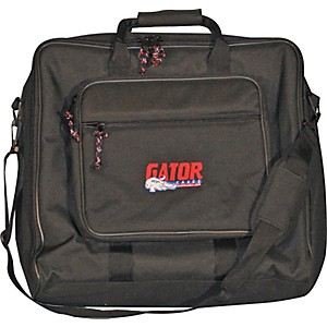 Gator-Deluxe-Padded-Music-Gear-Bag-18X18-Inches