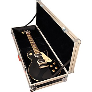 Gator-G-TOUR-LPS-Guitar-Flight-Case-Standard