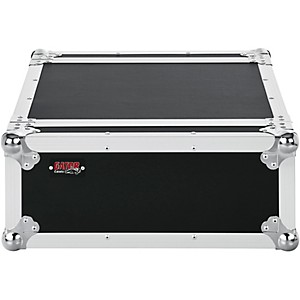 Gator-G-Tour-4U-ATA-Rack-Flight-Case-Standard
