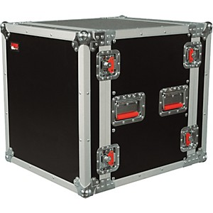 Gator-G-Tour-12U-ATA-Rack-Road-Case-Standard