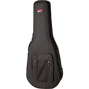 Gator-GL-APX-Lightweight-Guitar-Case-for-Yamaha-APX-Guitars-Standard