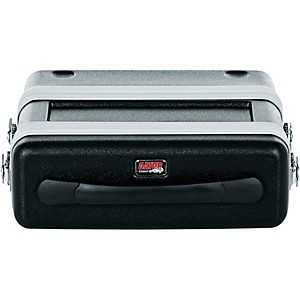 Gator-GM-1WP-ATA-Wireless-Microphone-System-Case-Standard