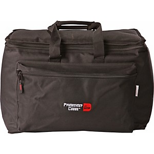 Gator-GP-40-Percussion-and-Equipment-Bag-Standard